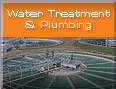 Water Treatment & Plumbing Button